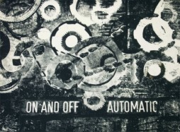 On and of automatic