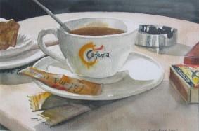 Cafema